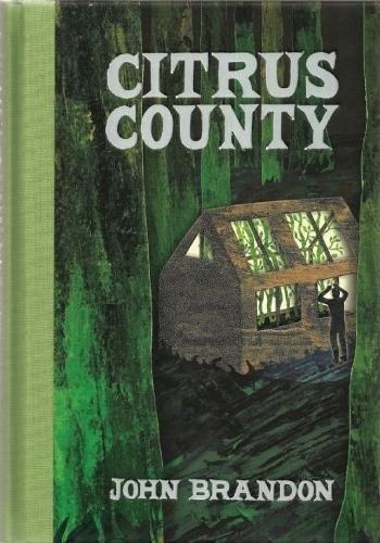 Citrus County ebook
