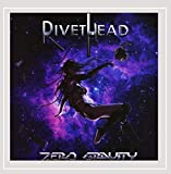 Zero Gravity by Rivethead (2009-08-03)