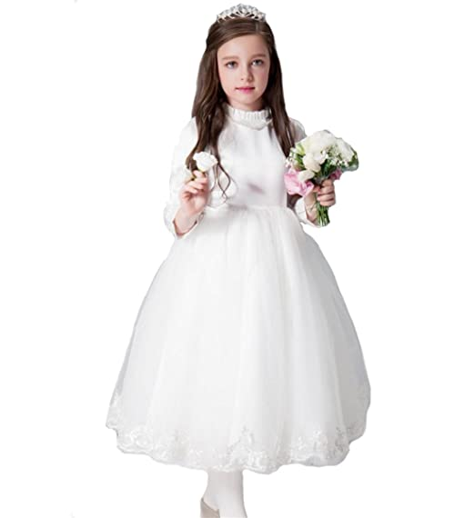 5ec6373b2f164 Honey baby 子供服 女の子ドレス 子供フォーマルドレス ロング キッズドレス 七五三 ジュニアドレス 子供
