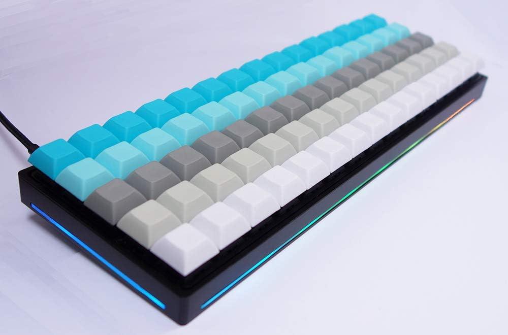 Best 40% Mechanical Keyboard