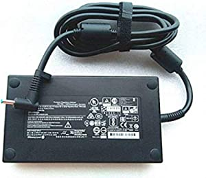 New 200W 19.5V 10.3A Charger Power Adapter for HP OMEN 15 15t 17 17t ZBook 15 17 G3 G4 G5, ZBook Studio G3 G4 G5 Pavilion Gaming 15-cx TPN-CA03 L00818-850 835888-001 TPN-DA10