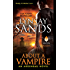 About a Vampire: An Argeneau Novel (Argeneau Vampire Book 22)