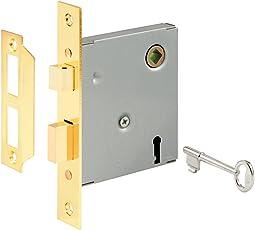 Pocket & Bi-Fold Door Hardware   Amazon.com   Hardware - Door ...