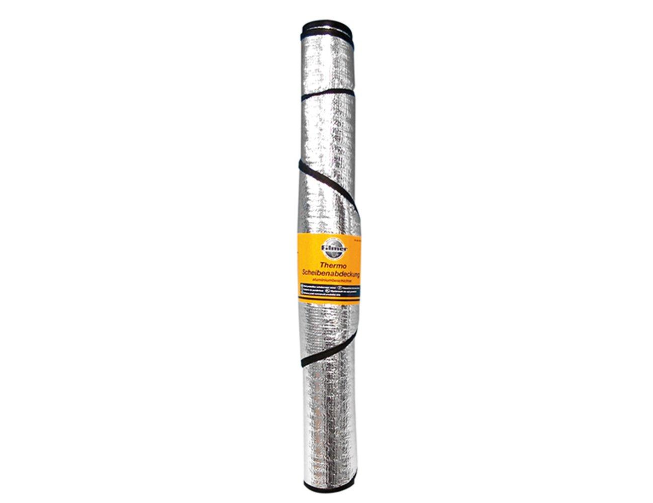 H&G Thermo-Scheiben-Abdeckung 779155 Schutzgitter