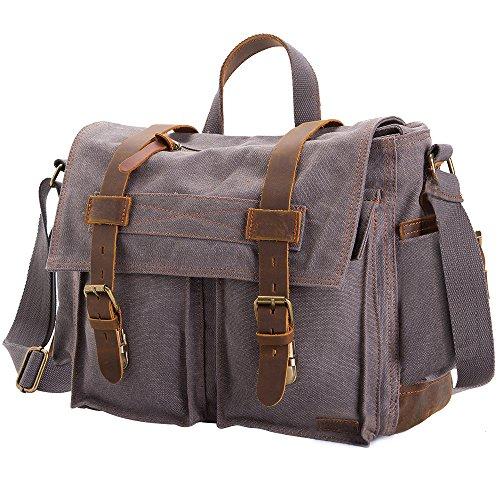 Best Carry Bag - 8