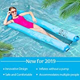 Pool Float For Adults Review and Comparison
