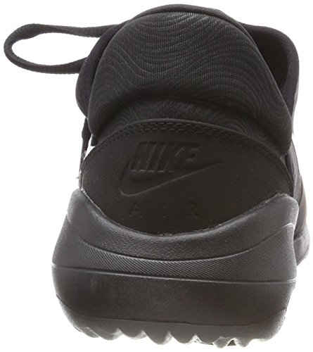 Running Windfly Black Womens Nike Tights nAaTXn4