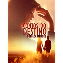 Contos do Destino: As memórias do Destino