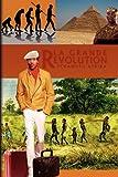 La Grande Revolution, Tchamdeu Afrika, 1441595910