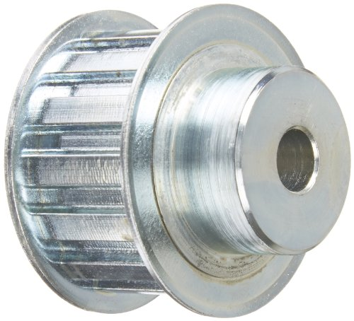 gates-pb14l075-powergrip-steel-timing-pulley-3-8-pitch-14-groove-1671-pitch-diameter-3-8-to-3-4-bore