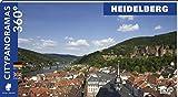 Heidelberg (City Panoramas 360)