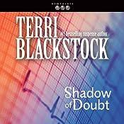 Shadow of Doubt: Newpointe 911 Series, Book 2 | Terri Blackstock