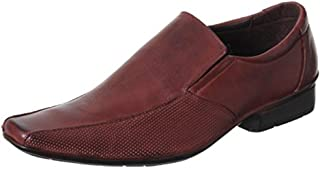 Monti Albani , Chaussures de Ville à Lacets pour Homme