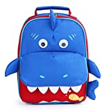 Yodo Kids Lunch Boxes - Best Reviews Guide