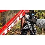 Muc-Off-909-Bike-Protect-Spray-Protettivo-500ml