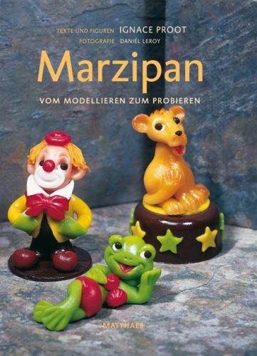 Anleitung marzipan modellieren Little Wing