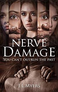 Nerve Damage by J.L. Myers ebook deal