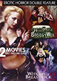 Witches of Breastwick/Witches of Breastwick 2 [Import]