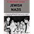 Jewish Nazis