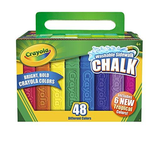 crayola-48-count-sidewalk-chalk-51-2048