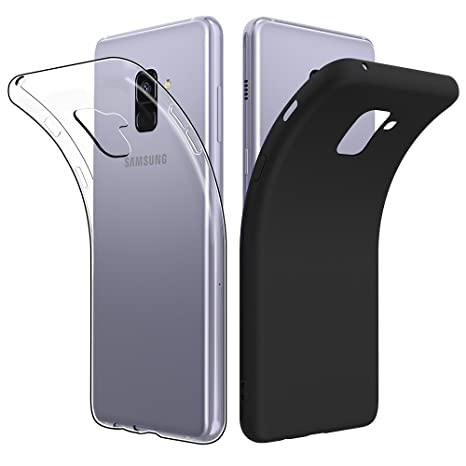 simpeak custodia cover samsung