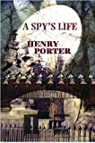A Spy's Life (Large Print)