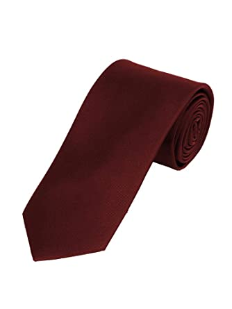 Lorenzo Guerni Premium - Corbata de seda, diseño italiano, color ...