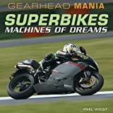 Superbikes, Phil West, 1448892120