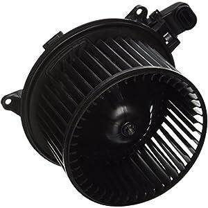 Motorcraft Mm1094 Fan And Motor Assembly Automotive