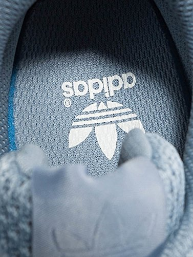 Flux on Gar Bleu ZX adidas Basket Mode Bleu 85gSqwq