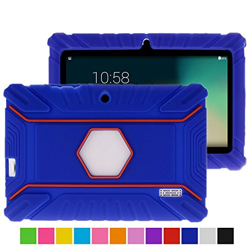 Turpro Rugged Defender Armor Shockproof Anti-Slip Kids'