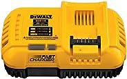DeWalt dcb11820V max flexvolt Cargador rápido