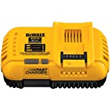 Dewalt Dce511b 11 Quot Corded Cordless Jobsite Fan Tool Only