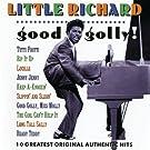 Good Golly! (Reissue)