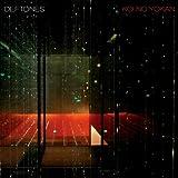 Koi No Yokan - Deftones