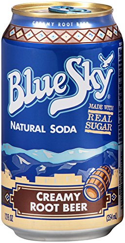 blue-sky-natural-soda-creamy-root-beer-12-ounce-cans-pack-of-24