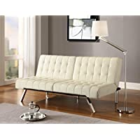 Futons Product