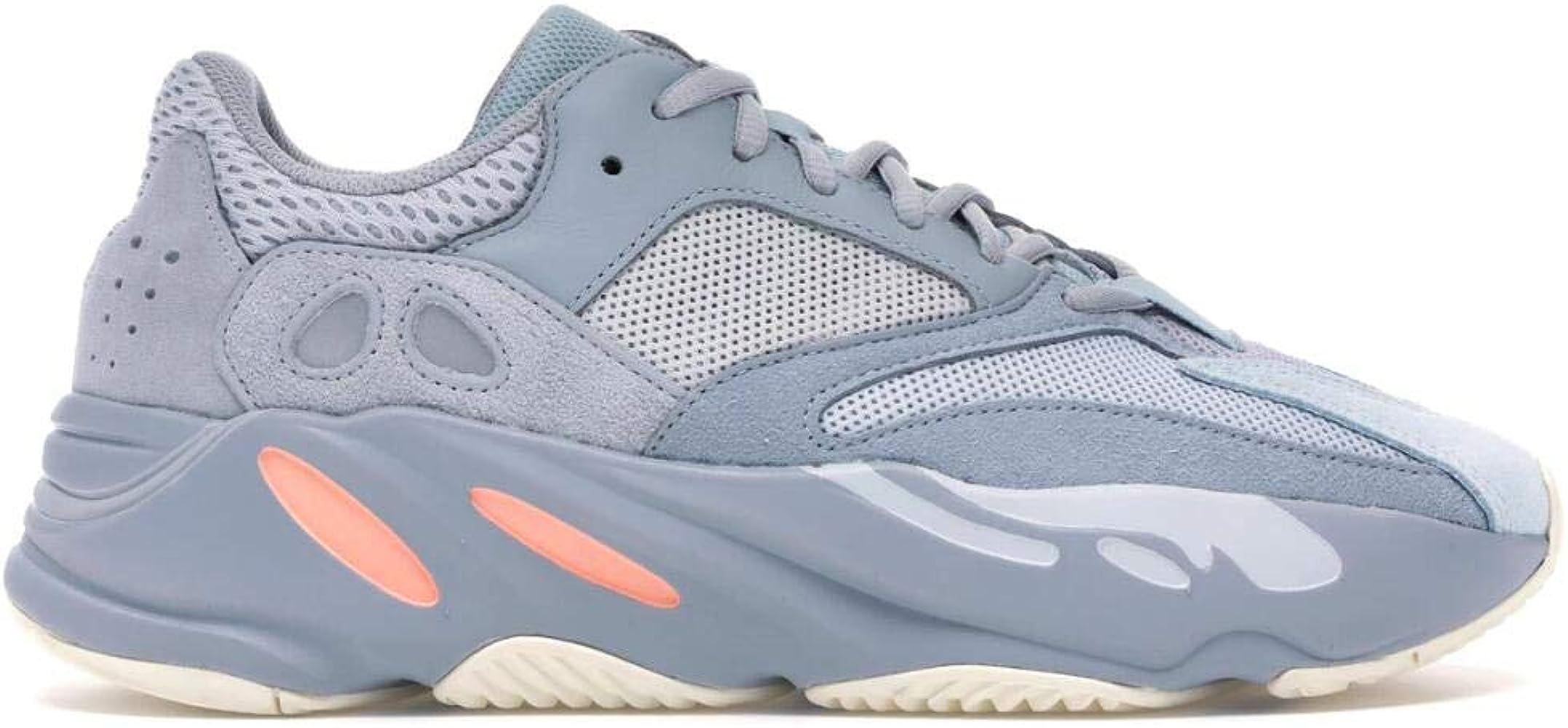 Yusheng EG7597 - Zapatillas de Running Unisex para Hombre y Mujer ...