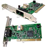 DIAMOND - Diamond Multimedia 56k PCI Modem Card 23680001-002 22680001-002 Sup2750