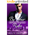 By Your Rules (New York City Fixers Book 1)