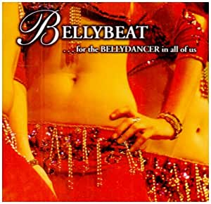 Bellybeat