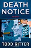 Death Notice (Kat Campbell Mysteries)