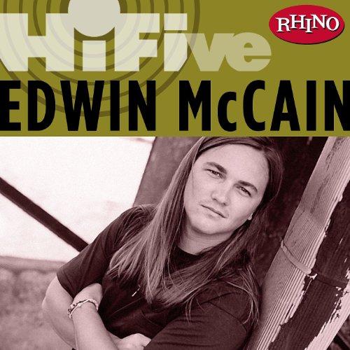 Ill Be Edwin Mccain Topic (6.11 MB) – Download mp3 & mp4