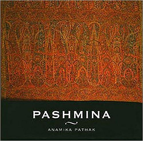 Téléchargement Pashmina epub, pdf