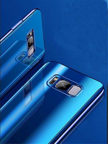Buy samsung galaxy express mirror screen protector