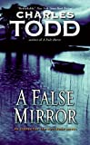 A False Mirror (Inspector Ian Rutledge Mysteries)