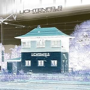 lichtenfels single girls Lichtenfels - b-boys fly girls (original mix) - duration: da hool - meet her at love parade (laidback luke melbourne bootleg) mp3 - duration: 4:52.