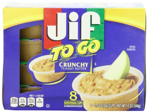 jif-to-go-crunchy-peanut-butter-12-ounce-pack-of-6