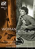 Woman on the Run [Blu-ray] [Import]