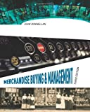 Merchandise Buying and Management (3rd Edition), John Donnellan, 1563675218